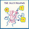Up in the Air CD